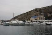 Крым. Новогоднее путешествие. 2014 год. Часть 2