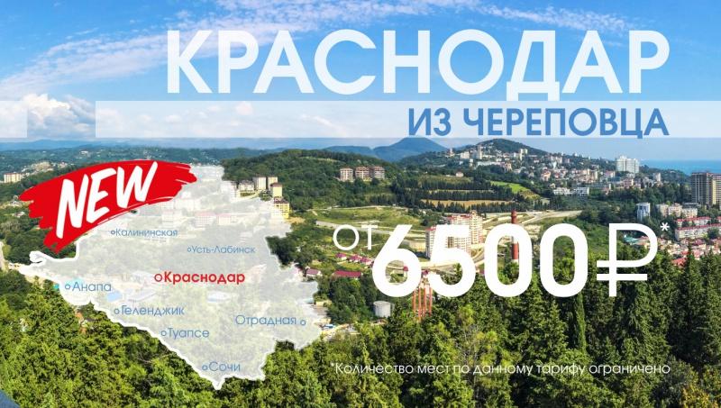Banner_Krasnodar