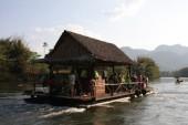 Путешествие в Тайланд, февраль 2014