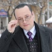 Озеров Константин Валерьевич