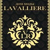 Lavalliere
