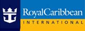 royalcarib