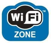wifi-zone[1]
